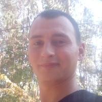Евгений, 29 лет, Рак, Морозовск