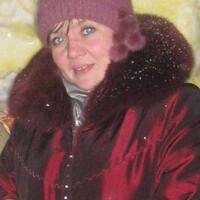 maraita, 43 года, Стрелец, Казань