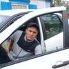 Евгений, 41, г.Усть-Лабинск