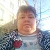 Ольга Качашкина, 49, г.Великий Новгород (Новгород)