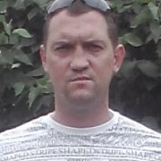 Сергей 40 Муром