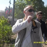 Аркадий 58 Санкт-Петербург