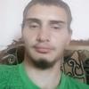Дима Дудкин, 22, г.Советский