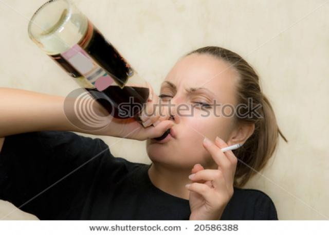 Восстановление женского организма женщины после алкоголизма вывод из запоя славянск