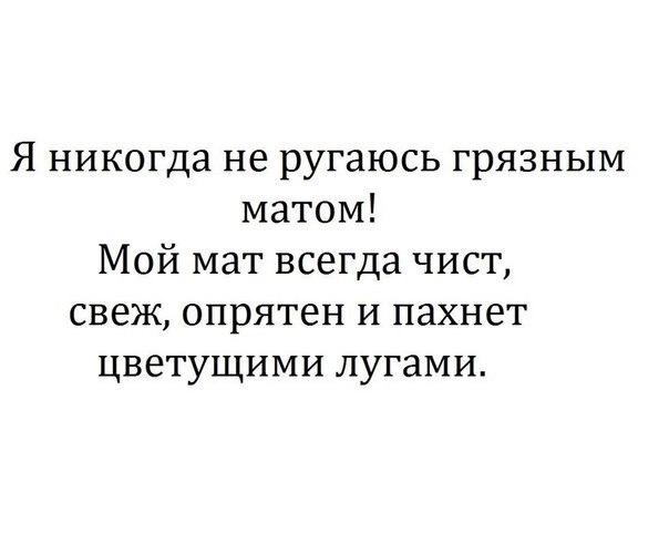 Бабы матом грязным русские ругаются