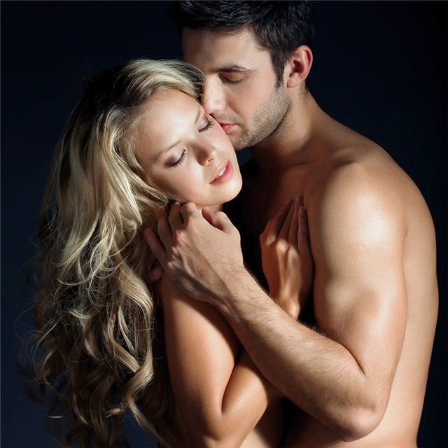 seks-i-porno-zdorovennie-gubi