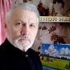 Сергей, 66, г.Лихославль
