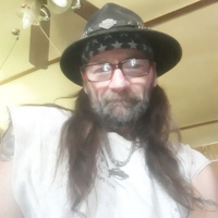 Ken Fillio, 57 лет, Телец, Грейам
