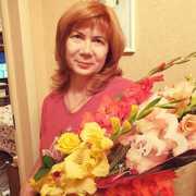 Катерина 53 Москва