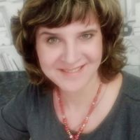 Юлия, 41 год, Лев, Железнодорожный
