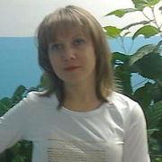 Ирина 34 Грачевка
