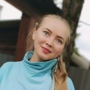 Алена 39 Архангельск