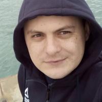 Макс, 35 лет, Водолей, Ростов-на-Дону