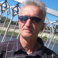 Александр, 61 год, Овен, Кременчуг