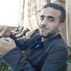Dr/Mazen Hadi, 51, г.Аден