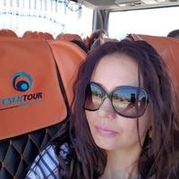 Melisa, 42 года, Овен, Ташкент