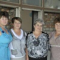 Тамара, 63 года, Лев, Красногородское