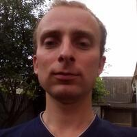 Александр, 28 лет, Козерог, Изяслав
