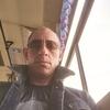 Сергей, 37, г.Комсомольск-на-Амуре