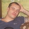 Дима, 31, г.Красный Холм