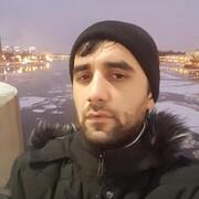 За БаЗаРаАм СлЕд 30 Уфа