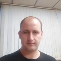 николай, 31 год, Телец, Москва