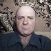 Алексей, 45, г.Михайловка