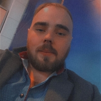 Макс, 24 года, Рак, Омск