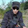 сергей, 51, г.Мурманск