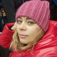 Наталья, 43 года, Дева, Златоуст