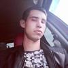 Дмитрий Курилов, 23, г.Аша