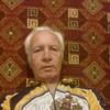 владимир, 60, г.Таштагол