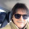 Pierangelo, 61, г.Peschiera del Garda
