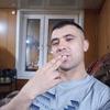 Али, 34, г.Тымск