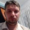 Денис, 32, г.Зеленокумск