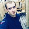 Владислав, 20, г.Кливленд