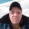 Андрей, 37, г.Елизово