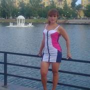 Знакомства В Астрахани Без Регистрацыи