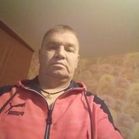 Алексей, 46 лет, Телец, Бор