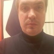 Иван Андреев 30 Смоленск