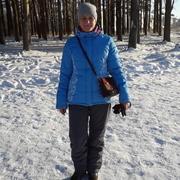 Светлана 37 Кострома