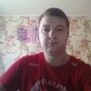 Алексей, 39, г.Сафоново