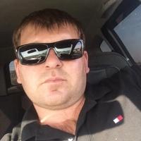 Ибрагим Чукадзе, 31 год, Козерог, Семикаракорск