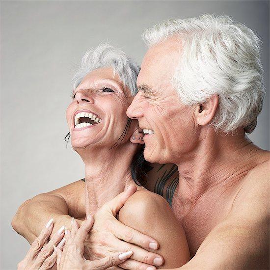 Бабка с дедком секс платно считаю