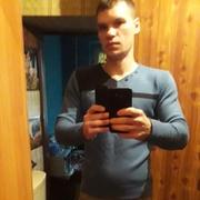 Дима 31 Дружковка
