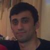 Avto, 29, г.Ташкент