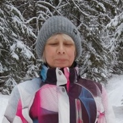Марина 30 Пермь