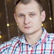 Владимир 32 Тимашевск