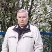Саша 69 Москва
