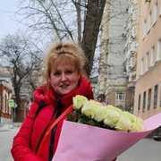 Ольга 43 Ростов-на-Дону